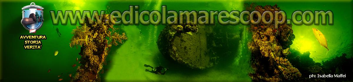 www.edicolamarescoop.com
