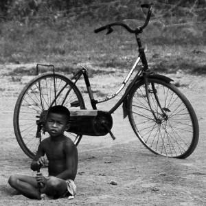 IMG_8764.bici rottaBNMODQRID
